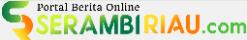 Logo BenarBerita.com