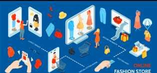 Menjaga Etika Berbisnis dalam Perdagangan Online saat Covid-19? Kenapa Tidak