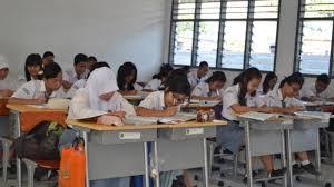Kadisdik Pekanbaru: Sekolah Tatap Muka Itu Pilihan