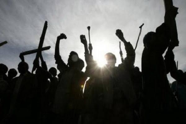 Raja Desril : Jaksa Bisa Tetapkan Pendana Sebagai Tersangka Kasus Penyerangan Karyawan PT Langgam
