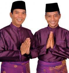 Nanti Malam, Walikota dan Wakilnya Safari Ramdhan di Mesjid Agung Ar Rahman Pekanbaru