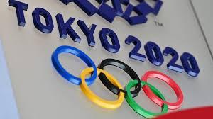 Olimpiade tertunda, Olympic Solidarity naikkan dana bantuan untuk NOC