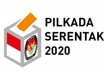PKS Resmi Usung Sayed Abubakar-Reni Nurita di Pilkada Siak