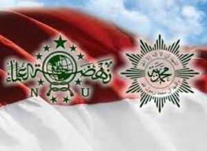 Toleransi Muhammadiyah dan NU: Antara Buya Hamka dan KH Idham Khalid