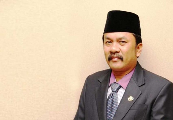Plt Kadispar Riau: Ruang Kita Festival II Akan Digelar Lebih Meriah