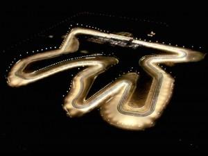 Menilik Sirkuit Pertama MotoGP 2018, Ada 16 Tikungan