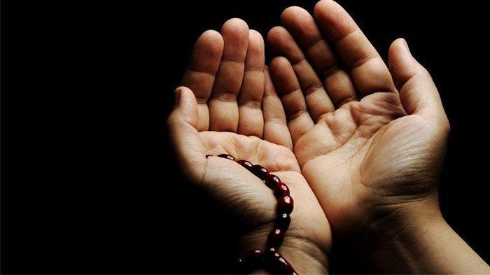 Sertakanlah Allah Dalam Setiap Kegiatan Mu...