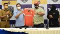 Diambil Alih Bos asal Malaysia, PSSI Riau Berharap PSPS Naik Level
